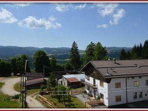 Altopiano di Asiago - Residence Ai Pini - Mansarda bicamere in vendita