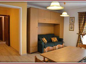 Altopiano di Asiago - Residence Ai Pini - Appartamento 8 in vendita