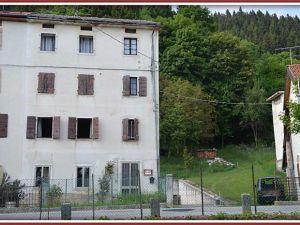 Altopiano di Asiago - Casa Valent - Rustico da ristrutturare in vendita a Roana