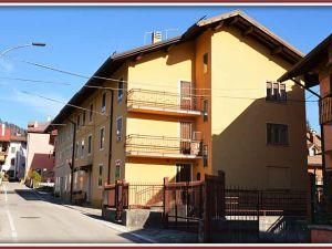 Altopiano di Asiago - Casa Antonietta - Storica abitazione in vendita in centro a Roana