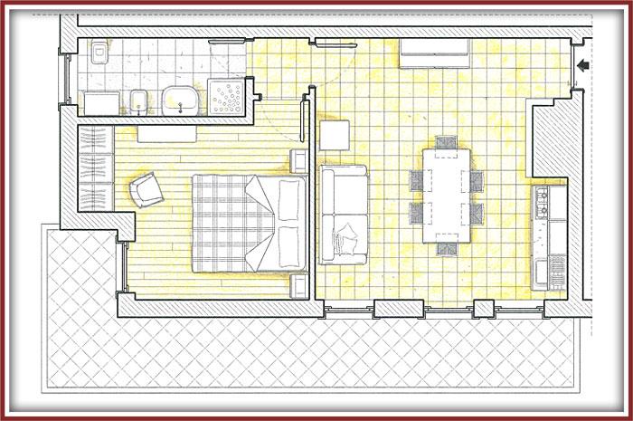 Immobiliare roana altopiano di asiago residence bianchi for Immobiliare roana