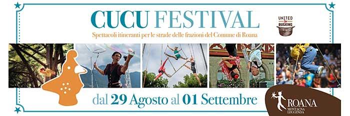 cucu festival 2019