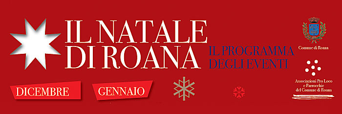 Natale 2016 int