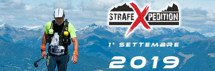 strafexpedition 2019