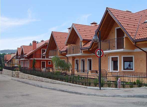 Immobiliare roana residence kobel altopiano di asiago for Asiago residence