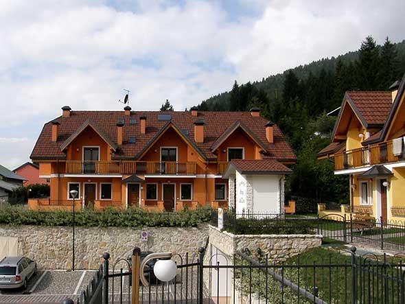 immobiliare roana immobili realizzati sull 39 altopiano di